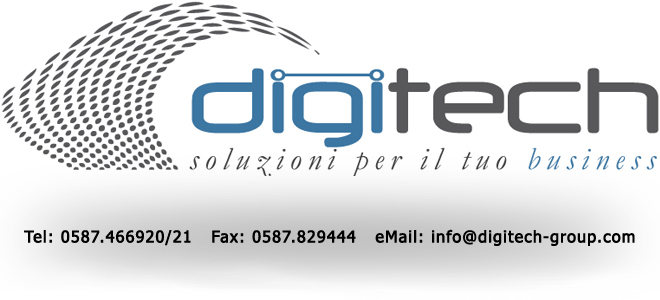 Powered by Digitech-Group